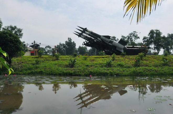 Bộ trưởng Shoigu thăm Việt Nam: Kỳ vọng sự hợp tác lớn lao và những hợp đồng vũ khí mới - Ảnh 2.