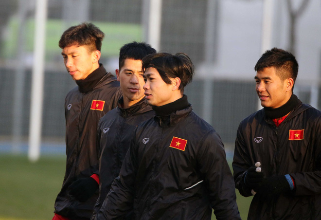 U23 Australia ngại gặp U23 Việt Nam, chuyện chẳng phải vô lý - Ảnh 3.
