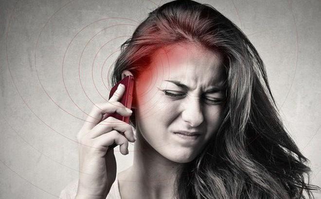 Giải mã 6 nỗi oan của điện thoại di động vẫn bị hiểu lầm từ xưa tới nay