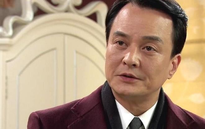 Diễn viên Hàn tự sát vì bê bối tình dục: Cái chết có đủ để rửa sạch tội lỗi? - Ảnh 1.