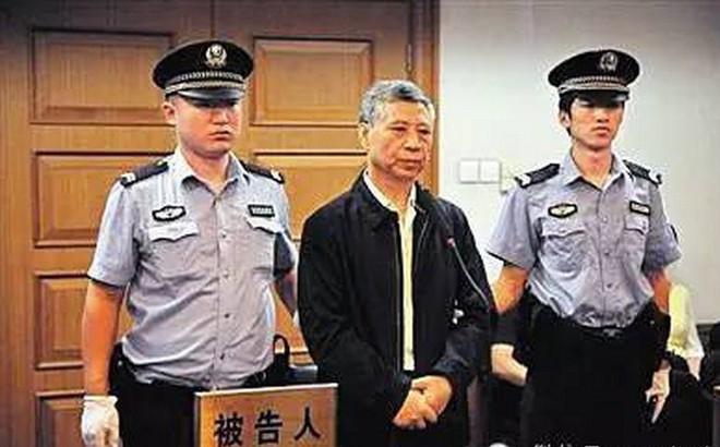 """Đi đánh bạc 3 lần, quan chức Trung Quốc """"thổi bay"""" hơn 50 tỉ đồng"""
