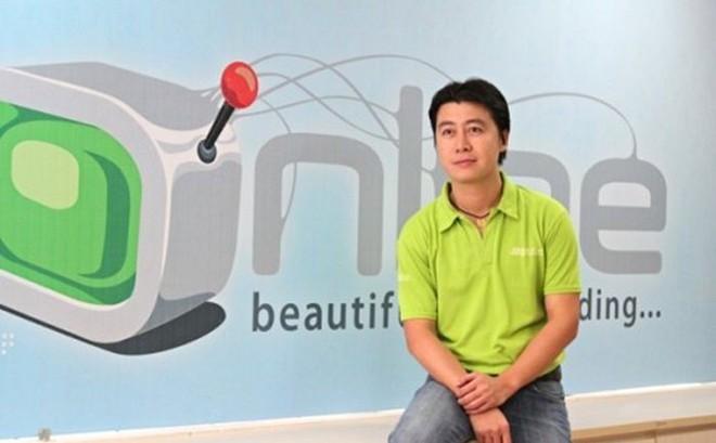 Vụ cựu Cục trưởng C50 bị bắt: Dưới thời Phan Sào Nam, VTC Online làm ăn ra sao?