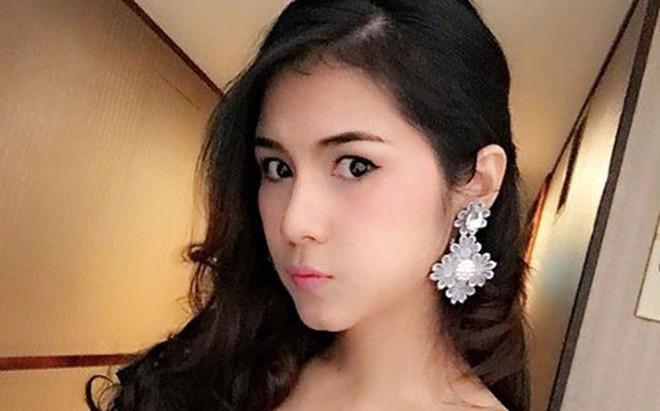 Sao phim 18+ Thái Lan bỏ chồng tỷ phú U80, công khai yêu bạn gái người Việt