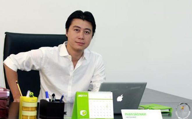 """Những game đình đám của VTC Online dưới thời Phan Sào Nam có """"sống"""" tốt?"""