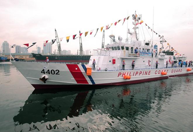 Nhật Bản nghiên cứu chuyển giao vũ khí cho các quốc gia Đông Nam Á - Ảnh 2.