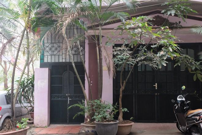 Soi giá hai biệt thự trên đất vàng hơn 130 triệu/m2 của gia đình ông Nguyễn Thanh Hóa - Ảnh 7.