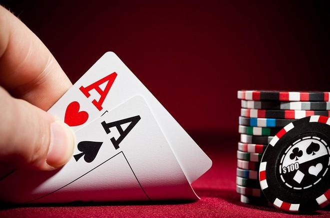Tại sao người ta lại nghiện cờ bạc một cách đáng sợ như vậy? - Ảnh 2.