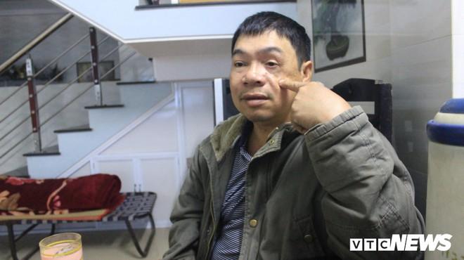 Những lần vượt ngục bất thành của người lính Gạc Ma khỏi nhà tù Trung Quốc xâm lược - Ảnh 3.