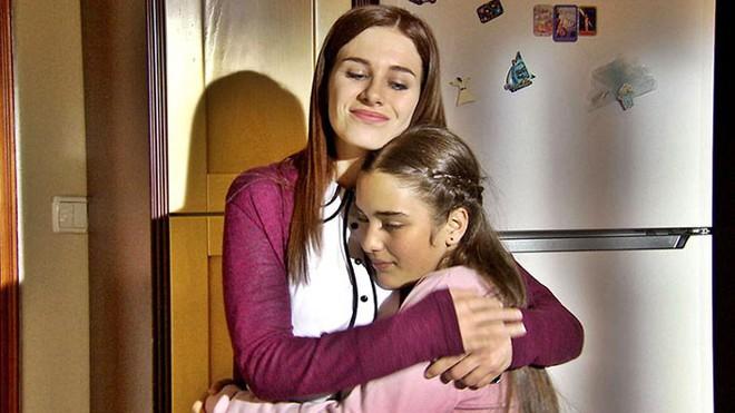 VTC9 trình chiếu bộ phim hứa hẹn gây sốt hơn cả Cô dâu 8 tuổi - ảnh 3