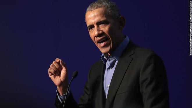 Tại sao các đời tổng thống Mỹ đều ngần ngại gặp lãnh đạo Triều Tiên?  - Ảnh 3.
