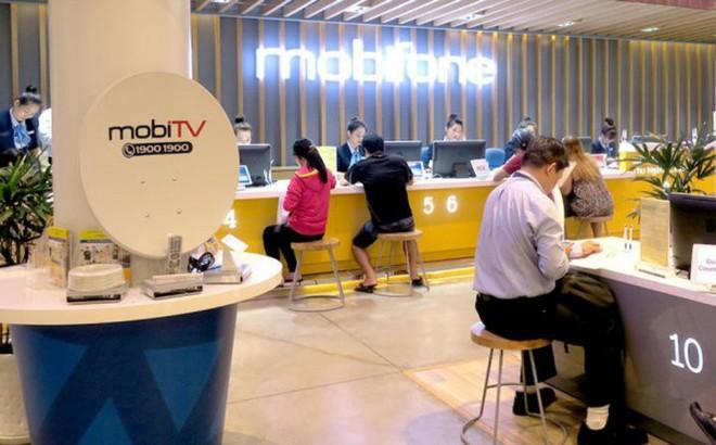 Tại sao hợp đồng mua cổ phần của MobiFone với AVG bị hủy bỏ?