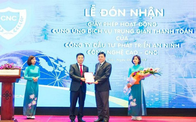 'Đại gia bí ẩn' Nguyễn Văn Dương, từ đầu tư UDIC đến 'ông trùm' đánh bạc trá hình CNC