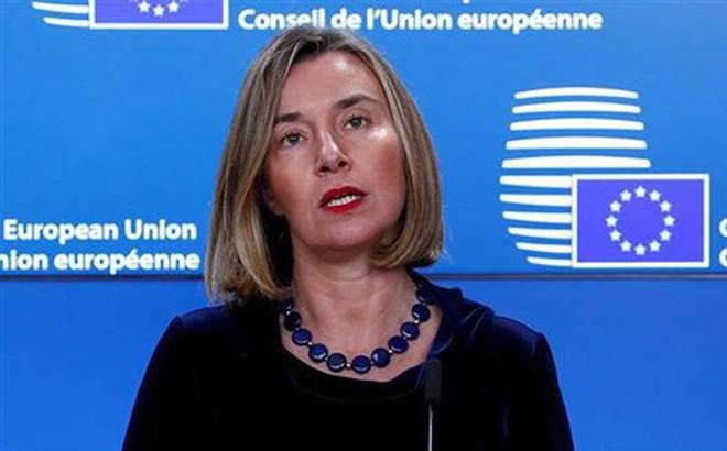 Ukraine chống tham nhũng quyết liệt - cánh cửa gia nhập EU có rộng mở?