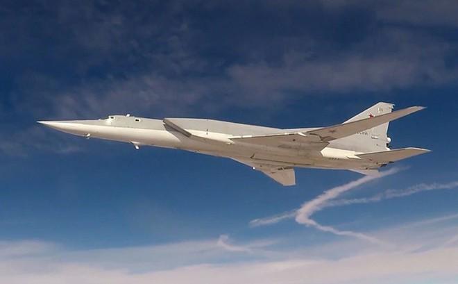 Mỹ dọa tấn công tên lửa Syria, Nga tuyên bố đanh thép: Sẵn sàng đáp trả!