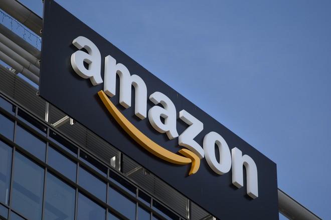 Amazon không tham gia thị trường bán lẻ Việt Nam như Ladaza - Ảnh 1.