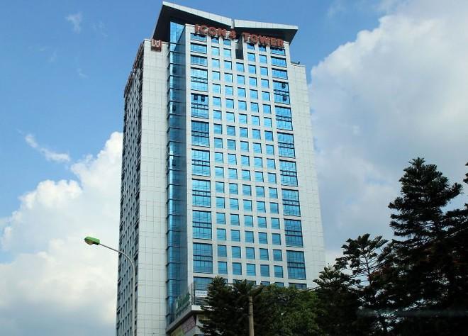 Công ty của ông trùm Nguyễn Văn Dương khiến cựu Cục trưởng C50 bị bắt giờ ra sao? - ảnh 2