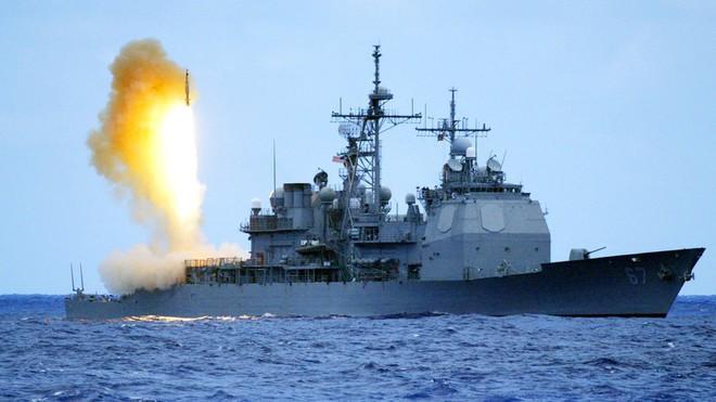 Mỹ đóng vai trò gì trong nỗ lực hiện đại hóa vũ khí chiến lược của Nga? - Ảnh 1.