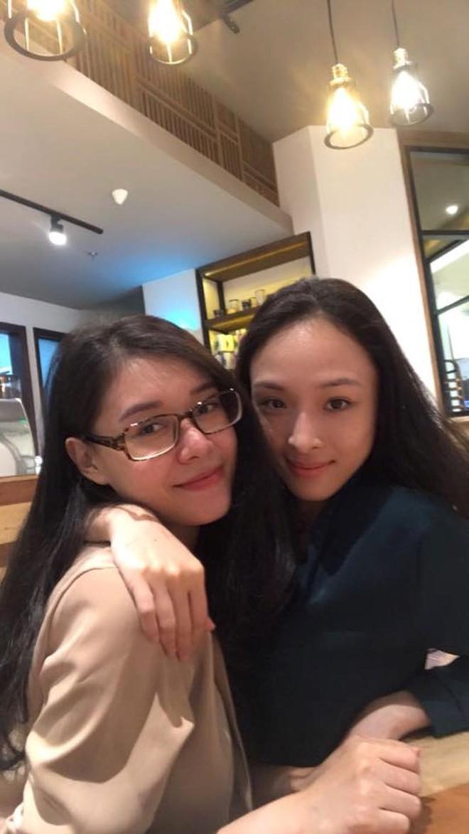 Sau 9 tháng tại ngoại, Hoa hậu Trương Hồ Phương Nga giờ thế nào? - Ảnh 2.