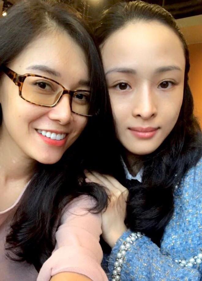 Sau 9 tháng tại ngoại, Hoa hậu Trương Hồ Phương Nga giờ thế nào? - Ảnh 4.