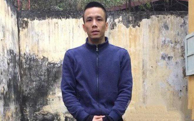 Đối tượng hành hung hai bác sỹ nhập viện ở Yên Bái bị bắt