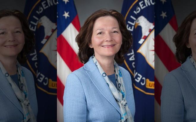 Người có thể trở thành nữ giám đốc đầu tiên của CIA là ai?