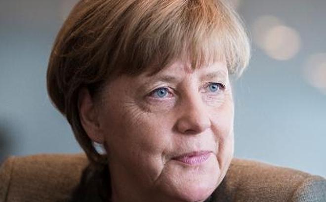 Bà Angela Merkel được phê chuẩn với 51% phiếu để làm Thủ tướng Đức nhiệm kỳ thứ 4 liên tiếp