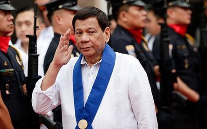 Philippines rút khỏi Tòa án Hình sự casino o viet nam
