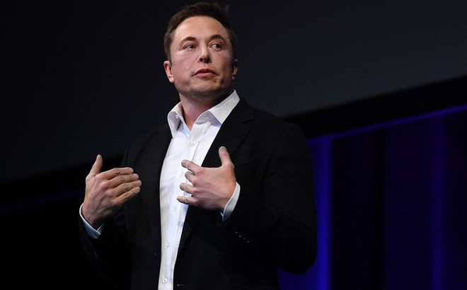 Xuất hiện tại Hội nghị SXSW hôm 11/3 vừa qua, tỷ phú Elon Musk đã chia sẻ rằng ông đã tiến được những bước lớn trong việc đạt được mục tiêu đưa tàu vũ trụ của SpaceX lên sao Hoả đến năm 2022.