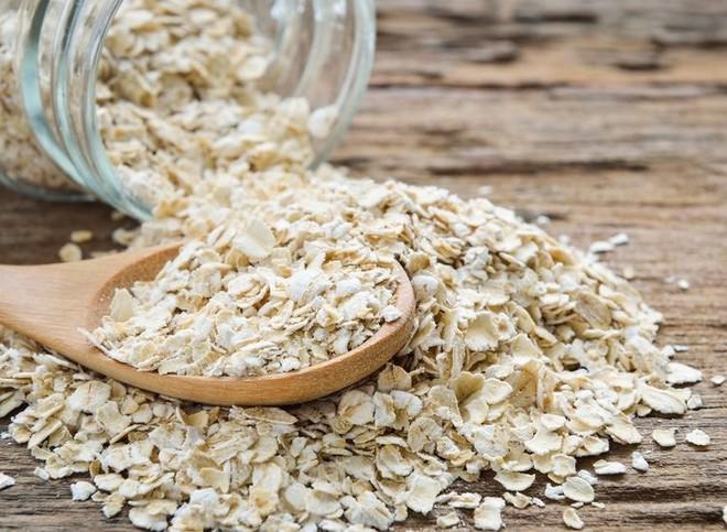 Giải pháp để ăn cơm thoải mái không bị tăng cân: Áp dụng được bạn sẽ có vóc dáng lý tưởng - Ảnh 3.