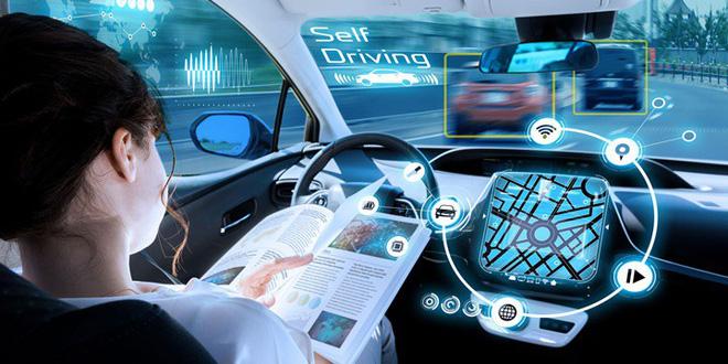 10 công nghệ có thể thay đổi thế giới - Ảnh 6.