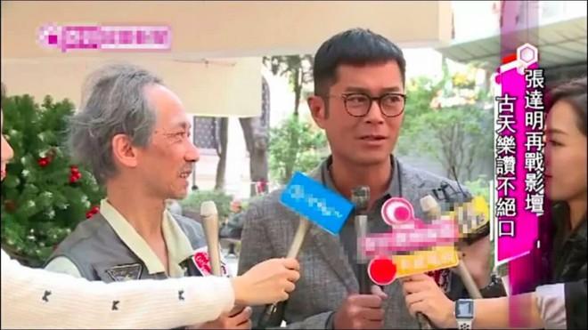 Kết cục thương tâm của sao phim Châu Tinh Trì: Bị vợ bỏ, một mình chống chọi bệnh ung thư - Ảnh 8.