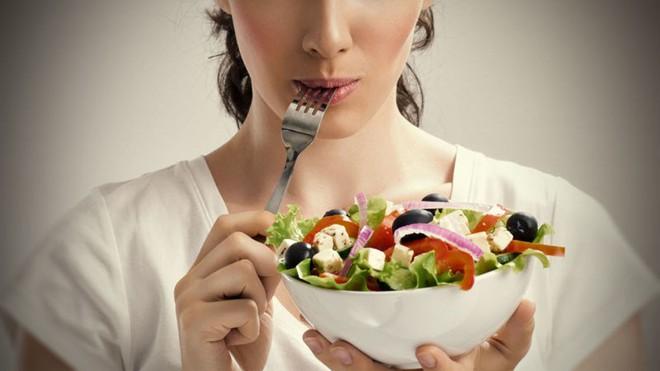 Biết ăn thịt nhiều là không tốt nhưng những người ở độ tuổi này nên thường xuyên ăn hơn - Ảnh 2.