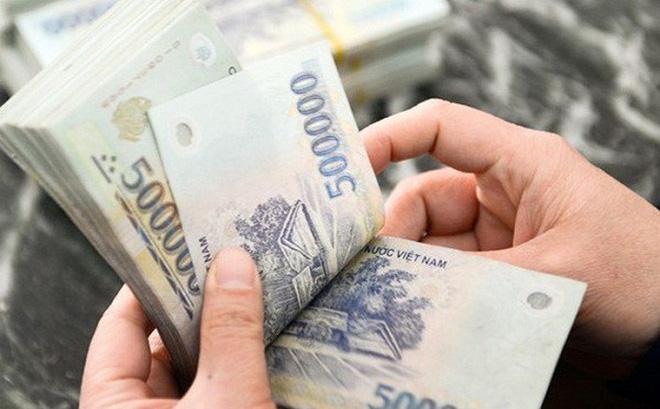 Bộ Tài chính đề nghị xoá 26.500 tỷ đồng nợ thuế