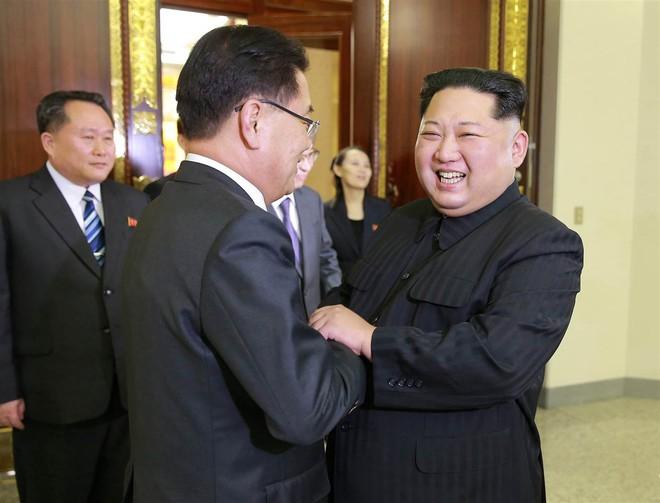SCMP: Trump-Kim tái hiện cuộc gặp ác mộng với Liên Xô, nhưng lần này TQ là người bẽ mặt - Ảnh 2.