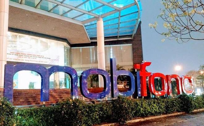 Bộ Công an nói gì về kiến nghị điều tra vụ MobiFone mua cổ phần AVG? 1