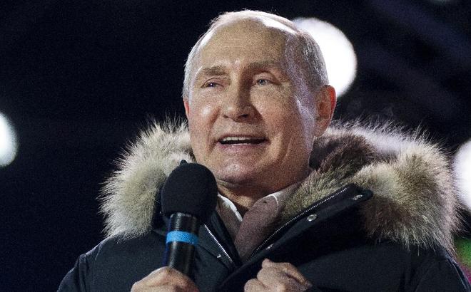 """Vụ đầu độc cựu điệp viên Skripal: Mỹ ra """"đòn hiểm"""" với Nga từ... thái tử Saudi?"""