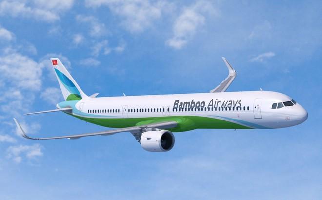 Tại sao ông Trịnh Văn Quyết lại mua máy bay Airbus A321NEO cho hãng hàng không mới?