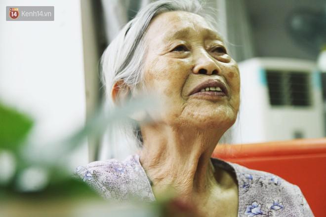 Cụ bà đệ đơn ly hôn vào tuổi 84 vì chồng không san sẻ việc nhà, không muốn phải phục vụ chồng đến hết cuộc đời - Ảnh 11.