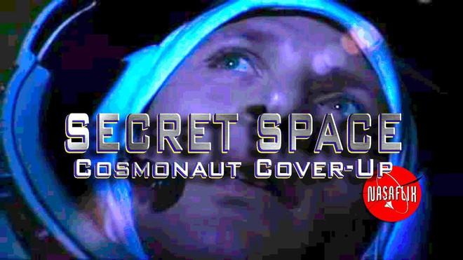 Vì sao phương Tây một mực cho rằng Gagarin không phải người đầu tiên bay lên vũ trụ? - Ảnh 3.