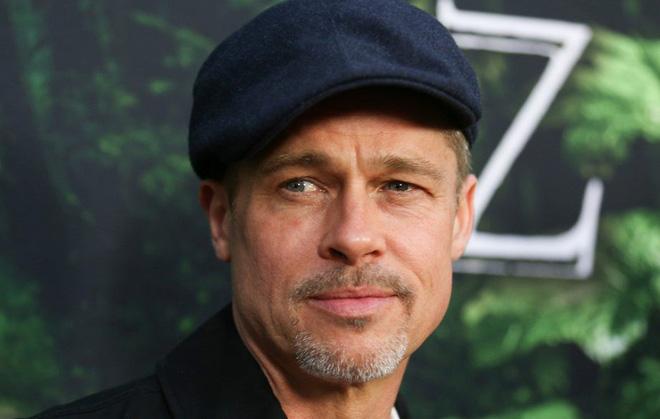Đừng bắt Jennifer Aniston quay lại với Brad Pitt, cô ấy xứng đáng được hơn thế! - Ảnh 5.