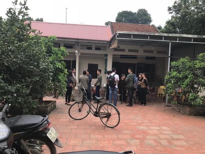 Loại ma tuý mà ca sỹ Châu Việt Cường sử dụng nguy hiểm như thế nào? - Ảnh 1.