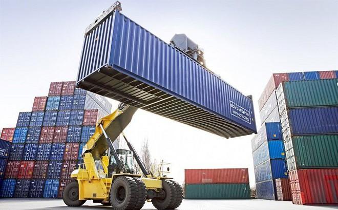 Vụ 213 container biến mất ở Cát Lái: Bộ Tài chính yêu cầu kỷ luật lại 29 cán bộ 1