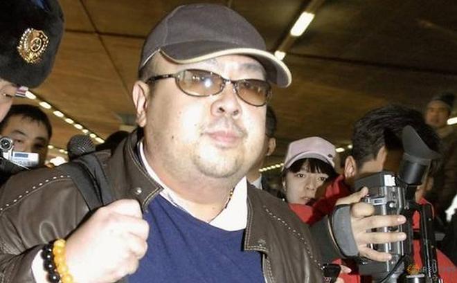 Malaysia chưa xử xong, Mỹ đã buộc tội Triều Tiên đứng sau vụ ám sát Kim Chol và áp cấm vận