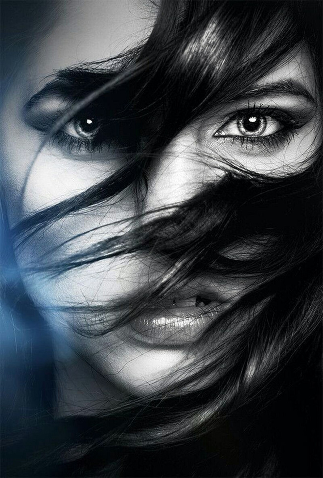 Là phụ nữ, phải sở hữu 3 thần thái này để cánh đàn ông khó lòng cưỡng lại - Ảnh 2.