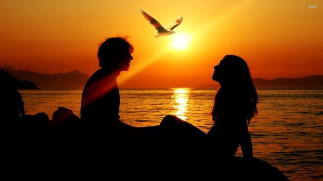 Là phụ nữ, phải sở hữu 3 thần thái này để cánh đàn ông khó lòng cưỡng lại - Ảnh 7.