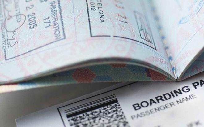 Sai lầm lớn mỗi lần đi máy bay tất cả chúng ta đều từng mắc phải này có khả năng khiến bạn gặp nguy hiểm
