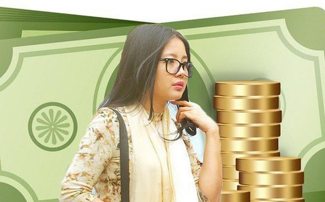 """""""Món quà"""" 3,8 tỷ đồng của vợ bầu Kiên trong ngày 8/3"""