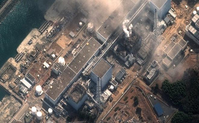 Mở cuộc điều tra người lao động Việt Nam bị lừa dọn dẹp khu thảm họa hạt nhân Nhật Bản