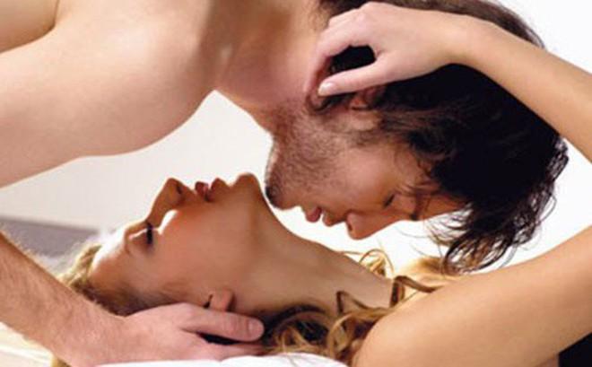 """3 việc cần làm ngay sau khi """"lỡ"""" quan hệ tình dục mà không sử dụng bao cao su"""