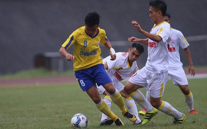 Suýt thua phút cuối, HLV vô địch Đông Nam Á hẹn đánh bại Đồng Tháp trong trận Chung kết